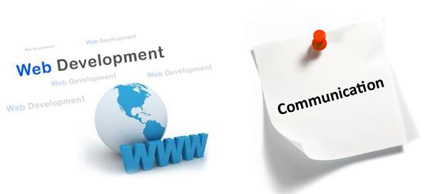 Hiring Web Development Services