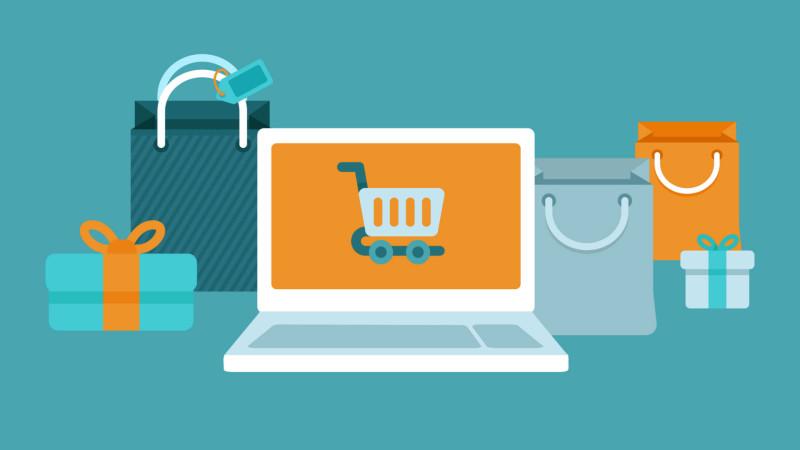 Seven E-Commerce SEO Trends