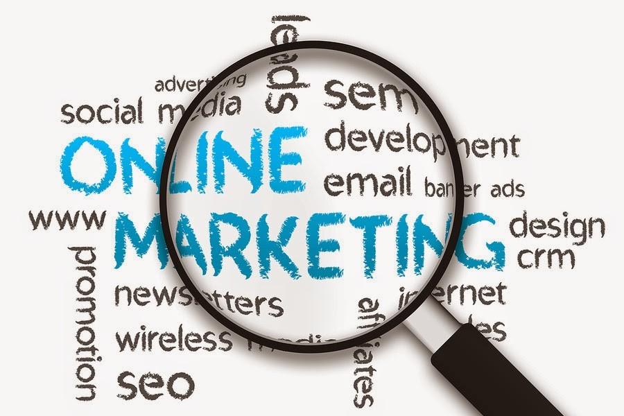 The Best Way to Efficient Current Online Marketing Technique