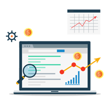 Quality Backlink Building Services