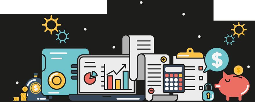 Digital Marketing & SEO Agency