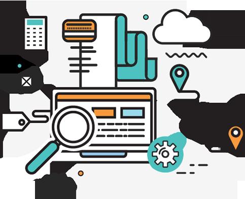 Local Search Engine Optimization Service