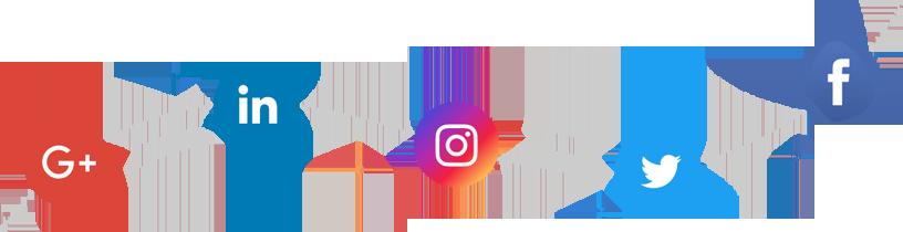 Social Media Site List