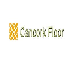Google Adword Management Service - Cancork Floor