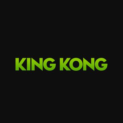 Best SEO and PPC Marketing Company - King Kong