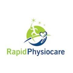 Google Adword Management Company - Rapid Physiocare